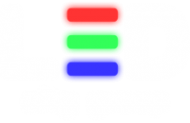Логотип компании Сити Групп