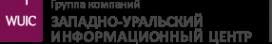 Логотип компании Западно-Уральский информационный центр