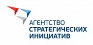 Логотип компании Маркер