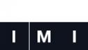 Логотип компании Ай-Эм-Ай Медиа