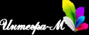 Логотип компании Интегра-М