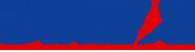Логотип компании ДАЙМЭКС