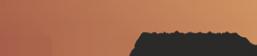 Логотип компании ПК-ДЕРЕВООБРАБОТКА