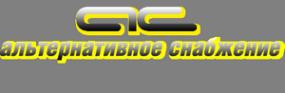 Логотип компании АльтаСнаб