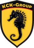 Логотип компании Краевая строительная компания
