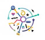 Логотип компании АКВАСТРОЙ