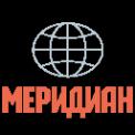 Логотип компании Высота