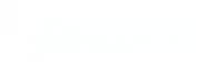 Логотип компании Vip-Персона