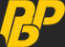 Логотип компании Рабочий Ресурс