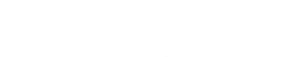 Логотип компании ПАРТНЕР СНАБ