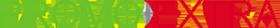 Логотип компании Промо-Экстра