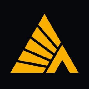 Логотип компании Деловые Линии Пермь