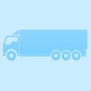 picture-transport-i-logistika.png